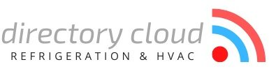 Directory Cloud - Refrigeration and HVAC  - Residential and Commercial